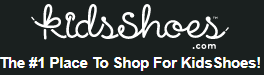 KidsShoes.com Free Shipping Codes