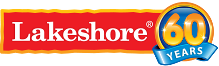 Lakeshore Learning Free Shipping Codes