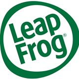 LeapFrog Free Shipping Codes