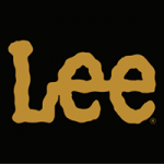 Lee Jeans Free Shipping Codes
