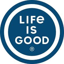 Life Is Good Free Shipping Codes