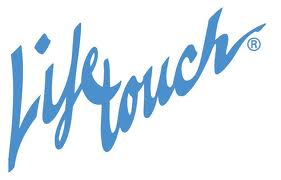 Lifetouch Free Shipping Codes