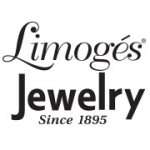 Limoges Jewelry Free Shipping Codes