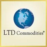 LTD Commodities Free Shipping Codes