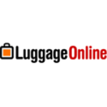 Luggage Online Free Shipping Codes
