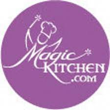Magic Kitchen Free Shipping Codes