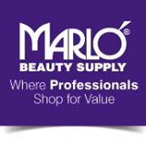 Marlo Beauty Supply Free Shipping Codes