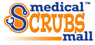 Medical Scrubs Mall Free Shipping Codes