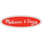 Melissa And Doug Free Shipping Codes