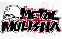 Metal Mulisha Free Shipping Codes