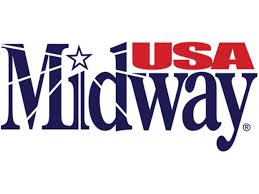 MidwayUSA Free Shipping Codes