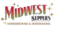 Midwestsupplies Free Shipping Codes