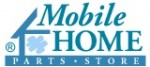 Mobile Home Parts Store Free Shipping Codes