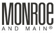 Monroe And Main Free Shipping Codes