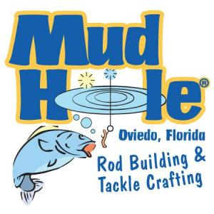 Mud Hole Free Shipping Codes