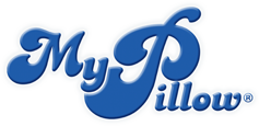 MyPillow Free Shipping Codes