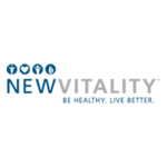 New Vitality Free Shipping Codes