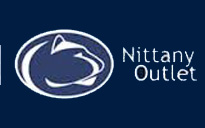 Nittany Outlet Free Shipping Codes