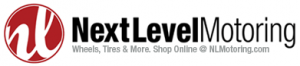 Next Level Motoring Free Shipping Codes