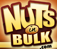Nuts In Bulk Free Shipping Codes