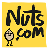 Nuts.com Free Shipping Codes