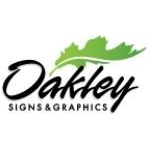 Oakley Signs & Graphics Free Shipping Codes