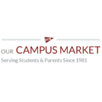 Our Campus Market Free Shipping Codes