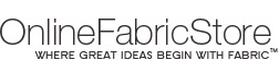 Online Fabric Store Free Shipping Codes