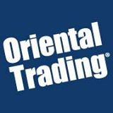 Oriental Trading Free Shipping Codes
