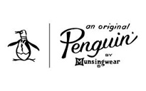 Original Penguin Free Shipping Codes