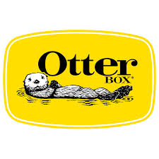OtterBox Free Shipping Codes