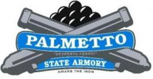 Palmetto State Armory Free Shipping Codes