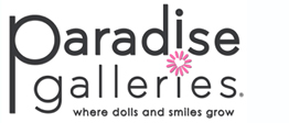 Paradise Galleries Free Shipping Codes