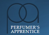 Perfumer's Apprentice Free Shipping Codes