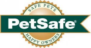 Petsafe Free Shipping Codes
