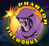 Phantom Fireworks Free Shipping Codes