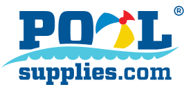 PoolSupplies.com Free Shipping Codes