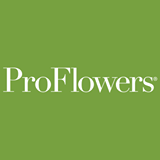 ProFlowers Free Shipping Codes