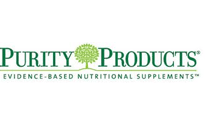 Purity Products Free Shipping Codes