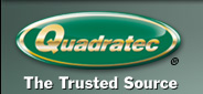 Quadratec Free Shipping Codes