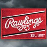 Rawlings Free Shipping Codes