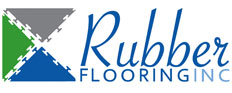 Rubber Flooring Inc Free Shipping Codes