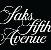 Saksfifthavenue Free Shipping Codes