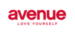 Avenue Free Shipping Codes