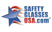 Safety Glasses Usa Free Shipping Codes