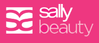 Sally Beauty Free Shipping Codes