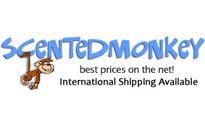 Scented Monkey Free Shipping Codes