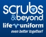 Scrubs And Beyond Free Shipping Codes