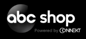Shop Abc TV Free Shipping Codes