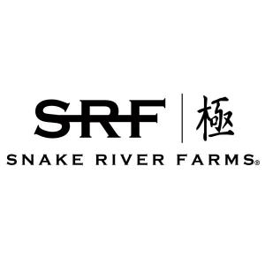 Snake River Farms Free Shipping Codes